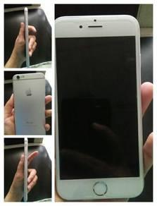 IPhone 6 64gb untuk dilepaskan