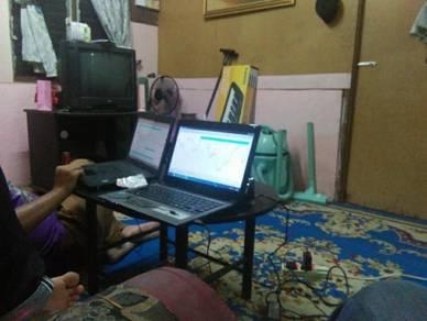 Acer window 8