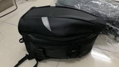 R25 Y15 Pulsar CBR Z9 MT9 Waterproof < Tailbag
