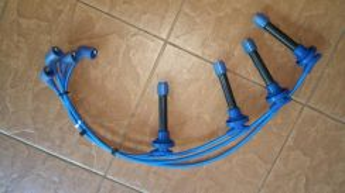 Honda civic B16A B16B B18CR cable plug NGK RO9