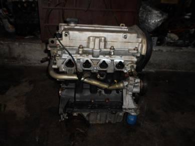 Enjin Kosong Proton CamPro S4PH SATRIA NEO , GEN2