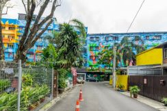 Licensed Budget Hotel With Rating 9.0 For Sale