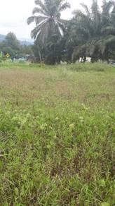 Tanah lot