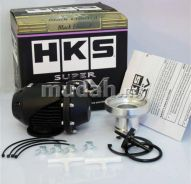 HKS Super SQV Sequential Blow Off With Adjust