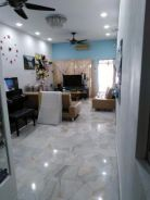 3R2B house