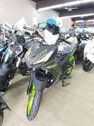 New SYM VF3i 185 LE ABS Super Low Deposit