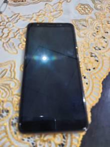 Samsung A7 4/128