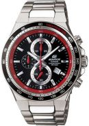 Watch - Casio EDIFICE EF546D-1A4 - ORIGINAL