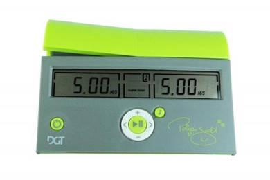17ra c dgt easy digital chess clocks