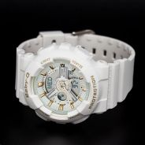 Watch- Casio BABY G BA110GA-7A1 -ORIGINAL