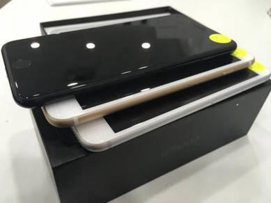 IPhone 7 Plus 128GB 4G/LTE Complete Original Apple