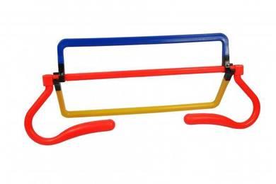 17ra c new top adjustable mini hurdle