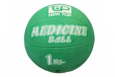 17ra c new top bouncing medicine balls