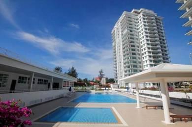 Tanjung Bay Resort