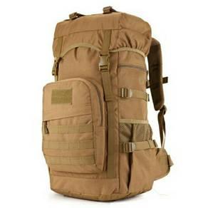 Big Capacity 50L Outdoor Backpack. BMK000002