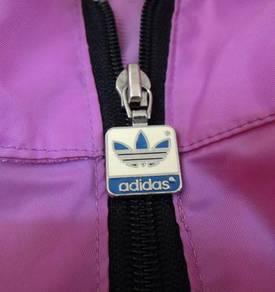 Adidas Windbreaker Tunisia