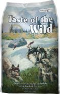 Taste Of The Wild Dog Food 13KG (New Stock)