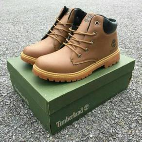 Casual boot timberland