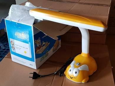 (WTS) Wirata Desk Lamp