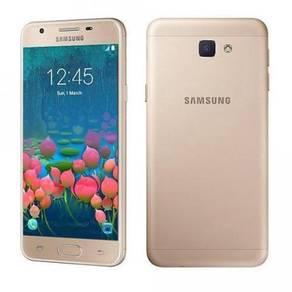 Samsung Galaxy J5 Prime 16GB Ori Samsung Msia Set