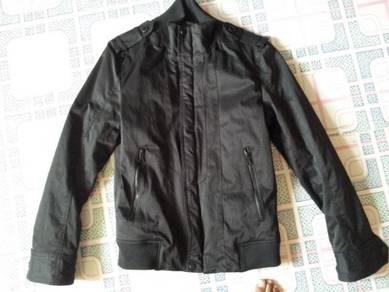 Authentic Zara Jacket
