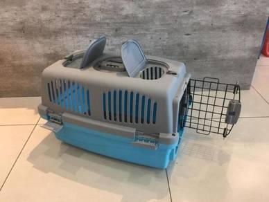 Brand New Carrier for Pet Traveller