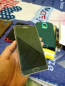 Samsung galaxy nite 4
