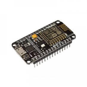 NodeMCU ESP8266 WiFi Development Board v1.0