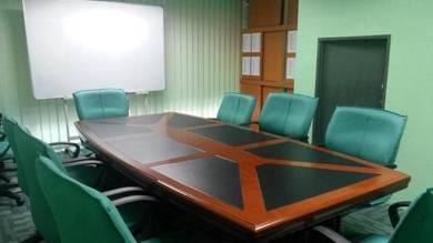 Perkhidmatan Pendaftaran Syarikat Sdn Bhd Di SSM
