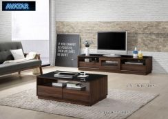 Tv cabinet -a8664