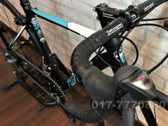 TWITTER 16 SPEED CLARIS ROAD Bike Basikal Bicycle