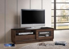 Tv cabinet -a8666