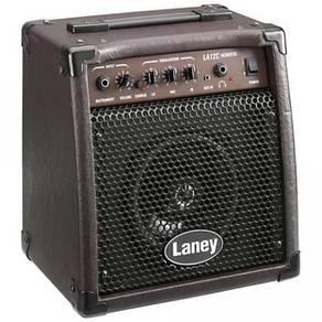 Laney LA12C Acoustic Guitar Amplifier