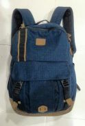 Timberland Richmont Backpack