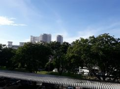 Taman Bukit Dumbar Apartment For Sale