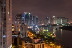AMI Travel | 3D2N in Ho Chi Minh