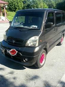 Used Proton Juara for sale