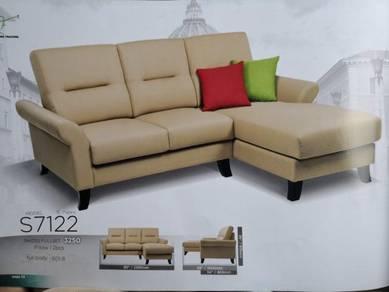 Sofa SY 7122 (200618)