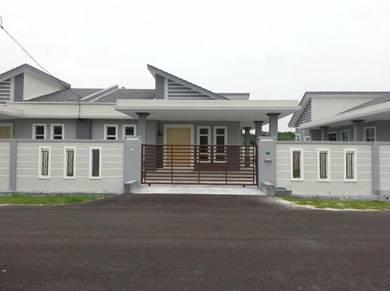 Homestay Ipoh Klebang Chemor
