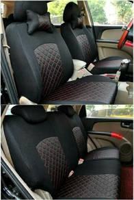 Cover Seat Car Murah