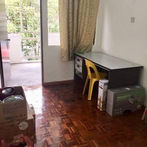 Room for rent - Kota Kinabalu