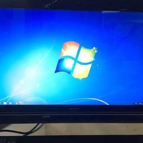 Acer Aspire Z3771 21.5