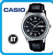 CASIO ORIGINAL-v006L-1B