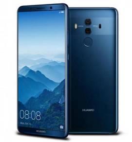 Huawei Mate 10 Pro 128GB - Original Huawei Msia