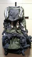75 Litre Backpack