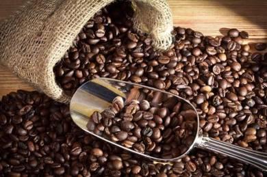 Arabic beans