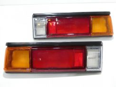 Toyota Corolla DX KE70 Tail Lamp Light 79-81 NEW