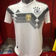Jersi world cup player issue 2018