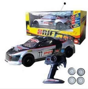 RC 4WD Drift