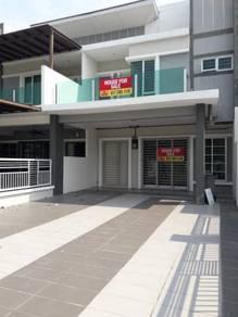 House for sale nusari aman 2